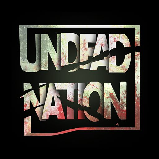 Undead Nation: Last Shelter 2.16.0.2.131 APK MOD | Download Android