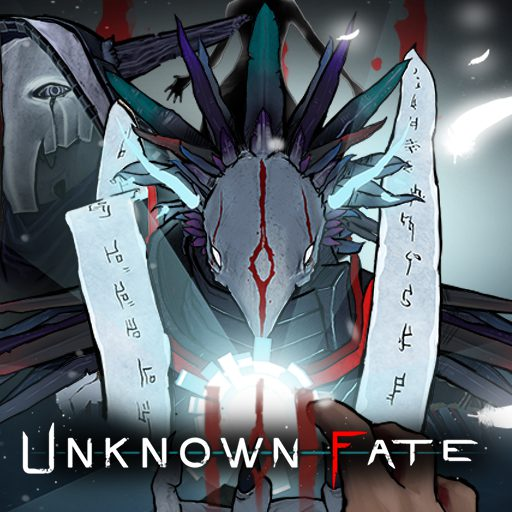Unknown Fate 1.25 APK MOD | Download Android
