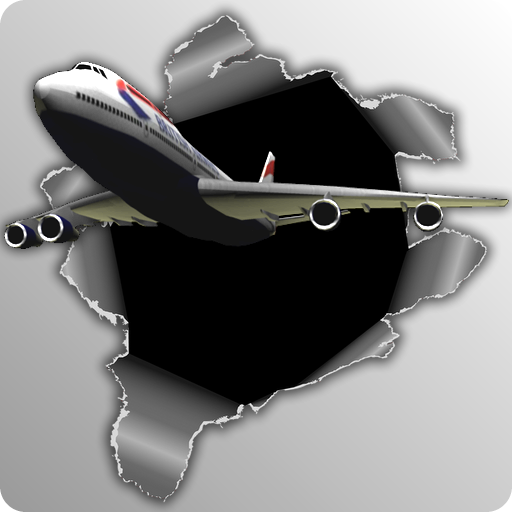 Unmatched Air Traffic Control 2019.22 APK MOD | Download Android