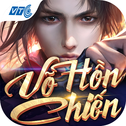 Võ Hồn Chiến 1.0.5 APK MOD | Download Android
