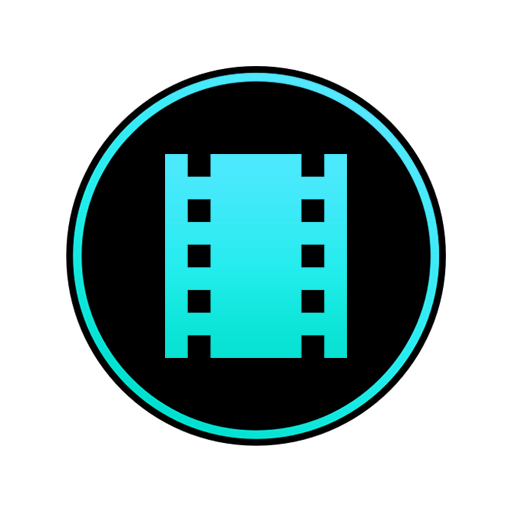 VEdit Video Cutter and Merger 7.4 APK Pro | Premium APP Free Download