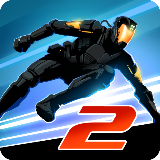Vector 2 1.1.1 APK MOD | Download Android