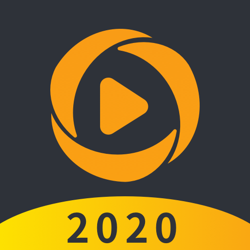 Video Player & Media Player All Format for Free 1.5.3 APK Pro | Premium APP Free Download