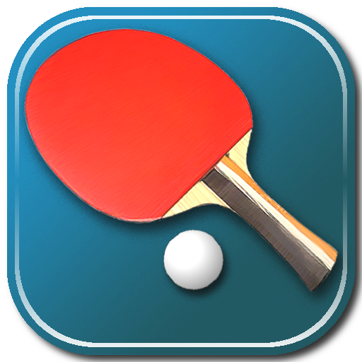 Virtual Table Tennis 3D 2.7.10 APK MOD | Download Android