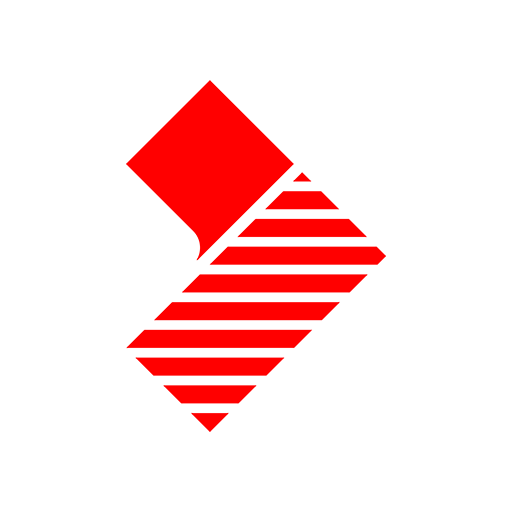 Vlogit – A free video editor made for Vloggers 2.0.1.1 APK Pro | Premium APP Free Download