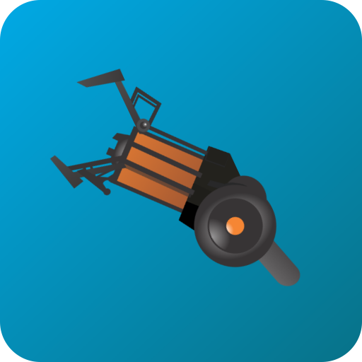 Vmod  3.4.7.5b2 APK MOD | Download Android
