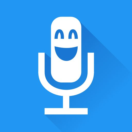 Voice changer with effects 3.7.5 APK Pro | Premium APP Free Download