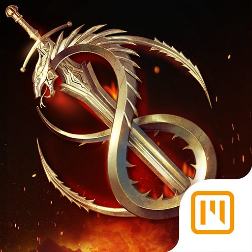 War Eternal Rise of Pharaohs  1.0.74 APK MOD | Download Android