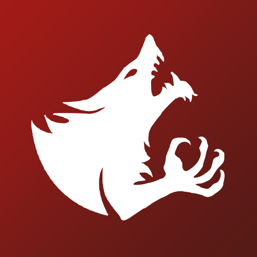 Werewolf, no eyes closed 1.6.0 APK MOD | Download Android