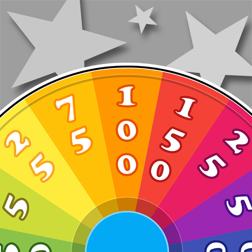 Wheel of Lucky Questions 4.0 APK MOD | Download Android