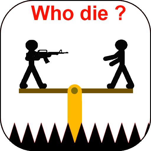 Who Dies First 1.1.8 APK MOD | Download Android