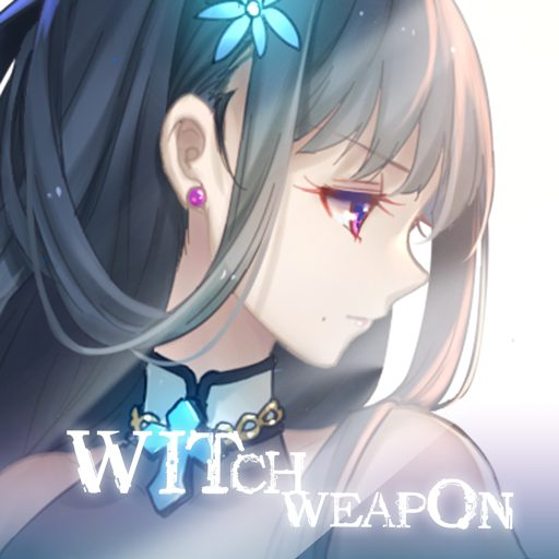 Witch Weapon 1.6.0 APK MOD | Download Android