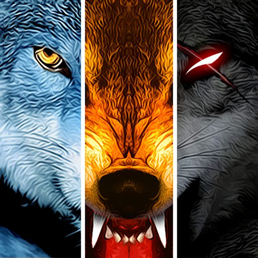 Wolf Online 3.4.1 APK MOD   Download Android