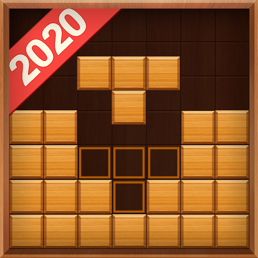 Wood Block Puzzle  2.9 APK MOD | Download Android