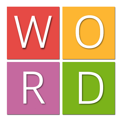 Word 1.5 APK MOD | Download Android
