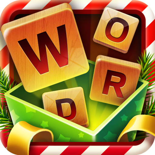 Word Blitz: Free Word Game & Challenge 1.25 APK MOD | Download Android