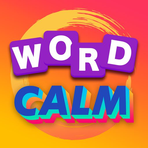 Word Calm Relax and Train Your Brain  2.3.4 APK Pro | Premium APP free download