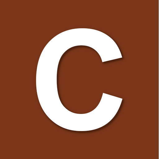 Word Checker (for SCRABBLE) 3.3 APK MOD | Download Android