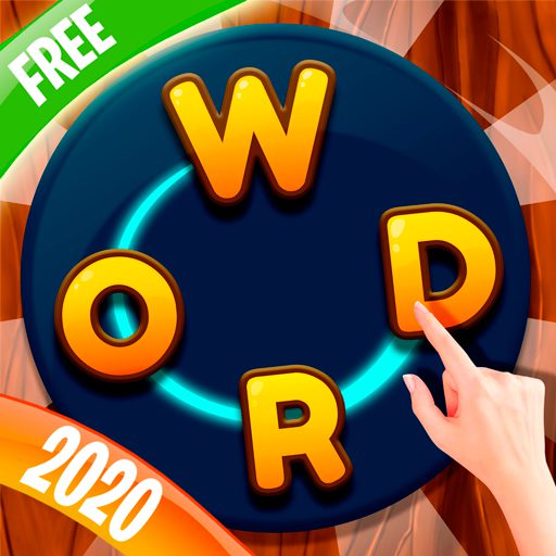 Word Connect 2020 3.0 APK MOD | Download Android