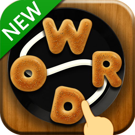 Word Connect : Word Search Games  6.7 APK Pro | Premium APP free download