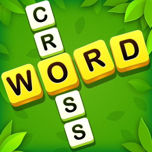 Word Cross Puzzle: Best Free Offline Word Games 3.5 APK MOD | Download Android