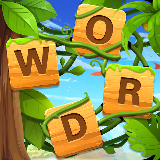 Word Crossword Puzzle 4.0 APK MOD | Download Android