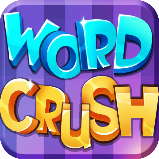 Word Crush 1.0.29 APK MOD | Download Android