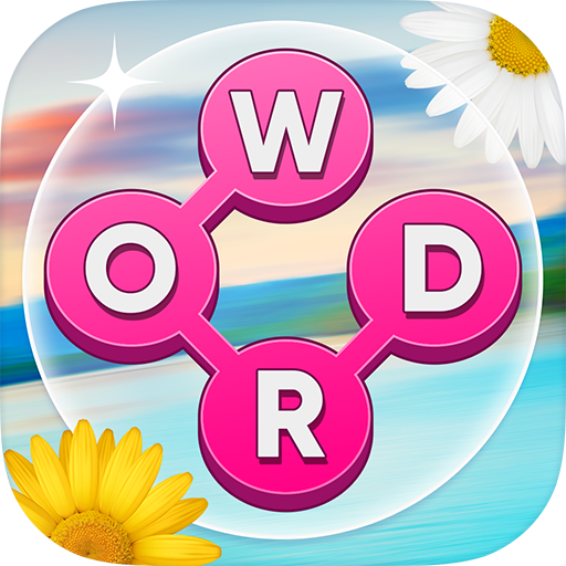 Word Farm Crossword 1.6.0 APK MOD | Download Android