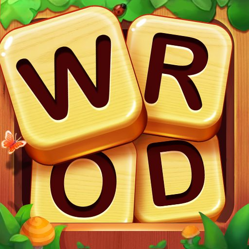 Word Find – Word Connect Free Offline Word Games 2.8 APK MOD | Download Android