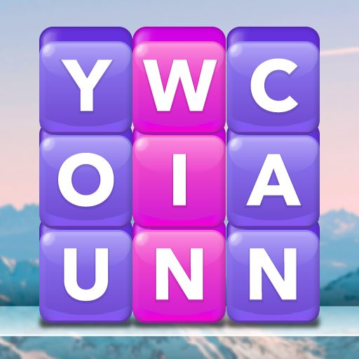 Word Heaps – Swipe to Connect the Stack Word Games 3.7 APK MOD | Download Android