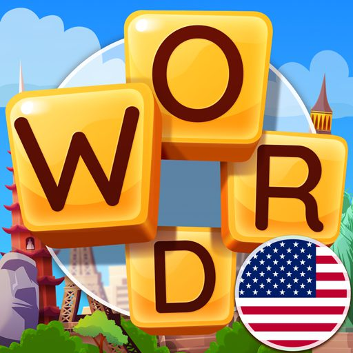 Word Hop 1.9.4 APK MOD | Download Android