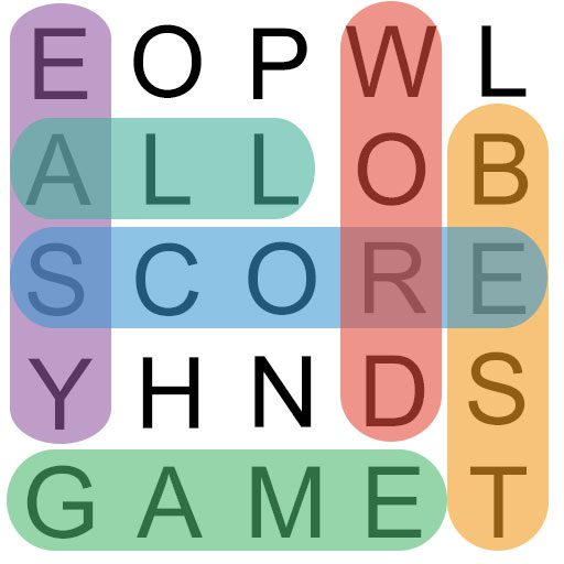 Word Search 2.1 APK MOD | Download Android