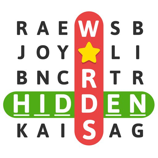 Word Search: Hidden Words  21.0219.09 APK MOD | Download Android