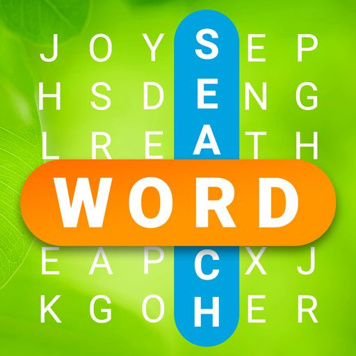Word Search Inspiration  21.0305.00 APK MOD | Download Android