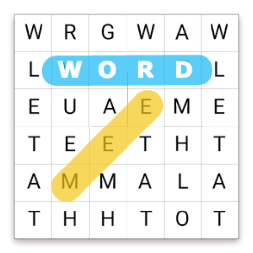 Word Search Lite 1.4 APK MOD | Download Android