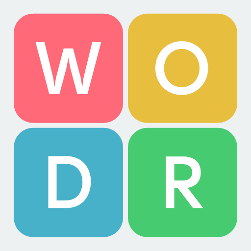 Word Search – Mind Fitness App 1.6.2 APK MOD | Download Android