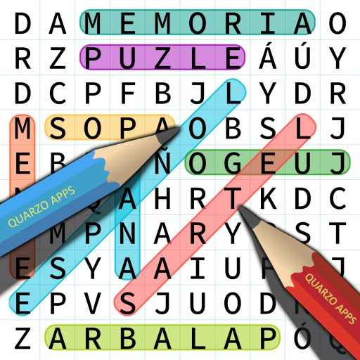 Word Search Online 1.1.4 APK MOD | Download Android