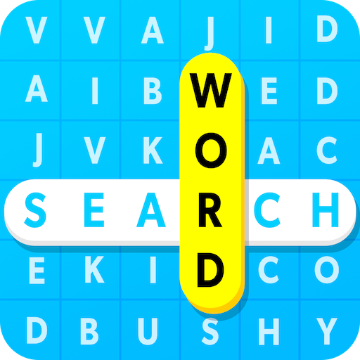Word Search Puzzle – Brain Games 1.1.1 APK MOD | Download Android