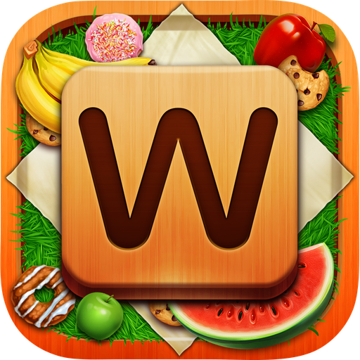 Word Snack – Your Picnic with Words 1.5.2 APK MOD | Download Android