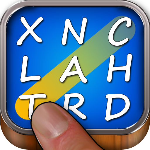 Word Swipe : Word Search 1.1.8 APK MOD | Download Android