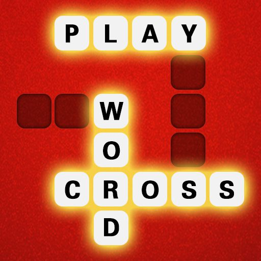 Word Talent Puzzle: Word Connect Classic Word Game  2.5.3 APK MOD | Download Android