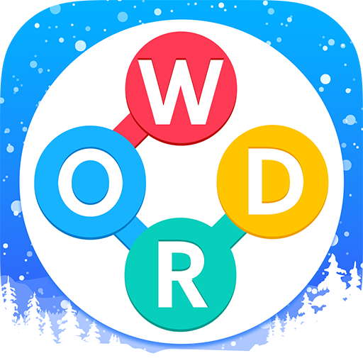 Word Universe – CrossWord Puzzle 2.2.2 APK MOD | Download Android