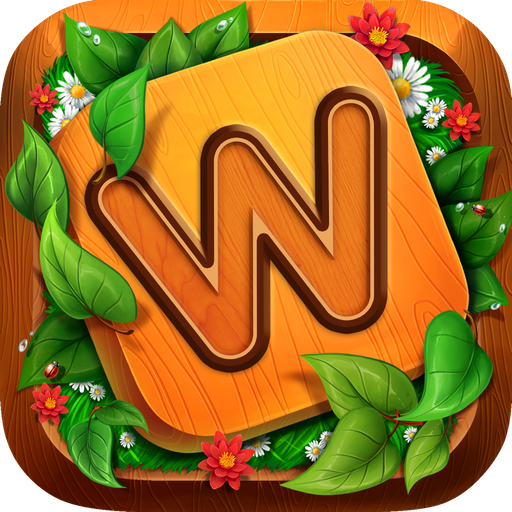 Word Yard – Fun with Words 1.3.5 APK MOD | Download Android