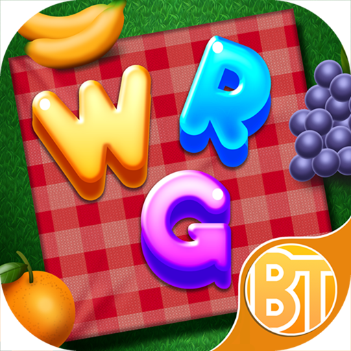 Words Words Words – Make Money Free 1.1.2 APK MOD   Download Android