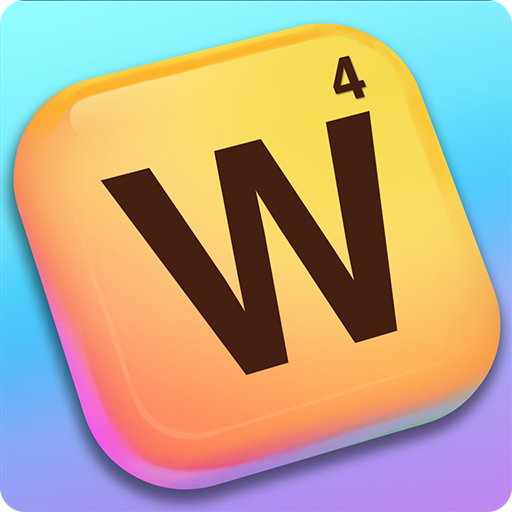 Words with Friends Classic: Word Puzzle Challenge 15.007 APK MOD | Download Android