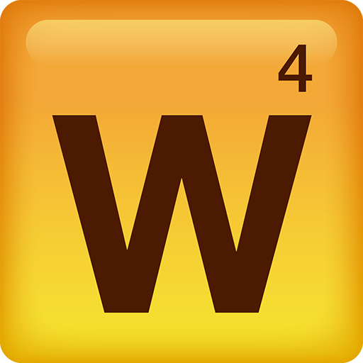 Words with Friends: Play Fun Word Puzzle Games 14.541 APK MOD | Download Android