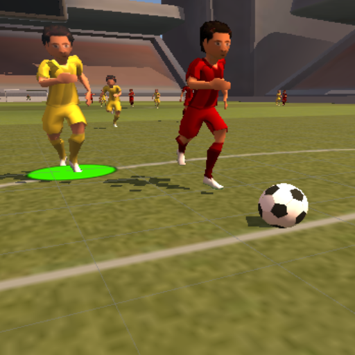World Soccer Games 2014 Cup 4.4xFAT APK MOD | Download Android