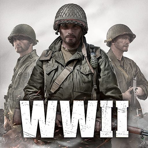 World War Heroes WW2 FPS  1.25.2 APK MOD | Download Android