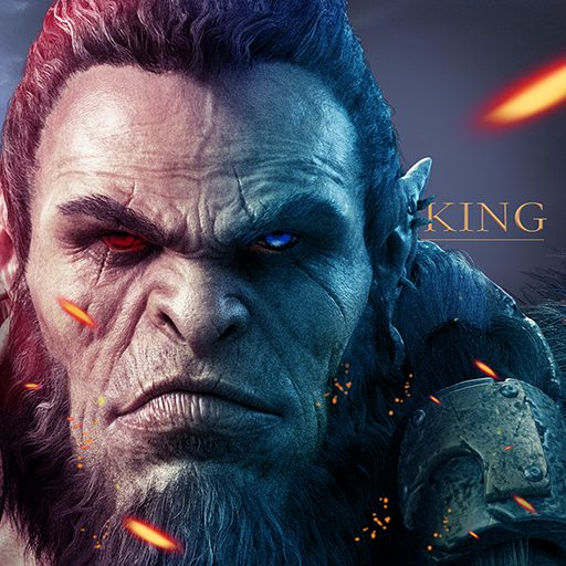 World of Kings 1.2.1 APK MOD | Download Android