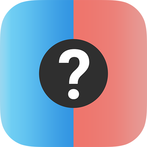 Would You Rather? 2.1.2 APK MOD | Download Android